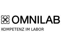 Omnilab Türkiye